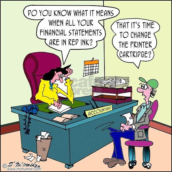 7885_accounting_cartoon