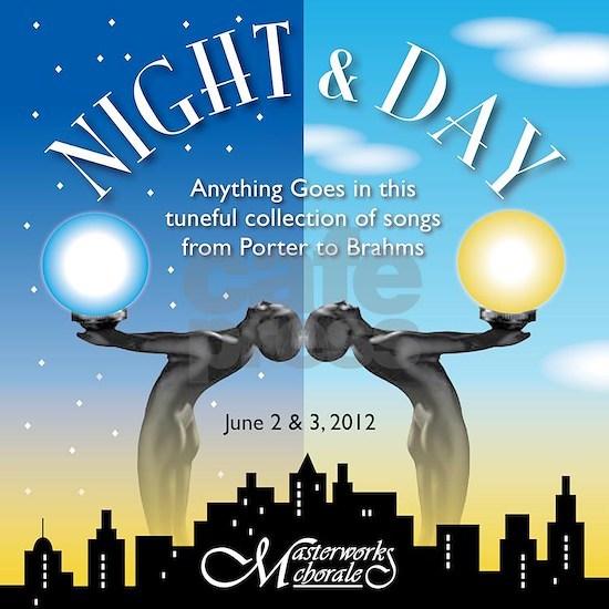 12Night_Day