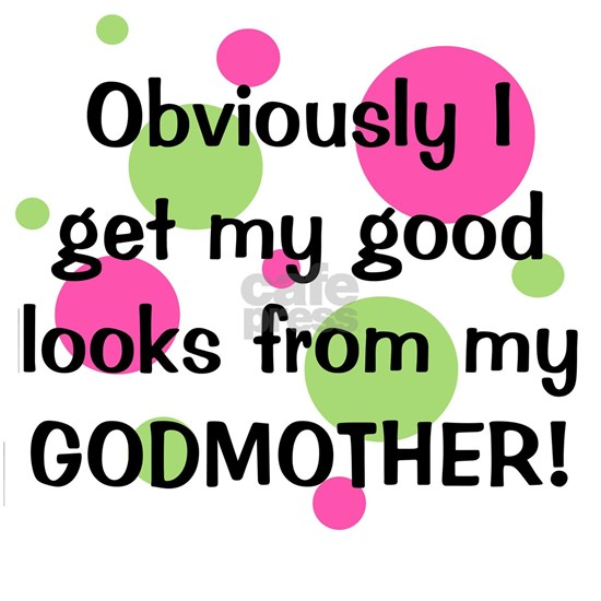 obviously_godmother_girl