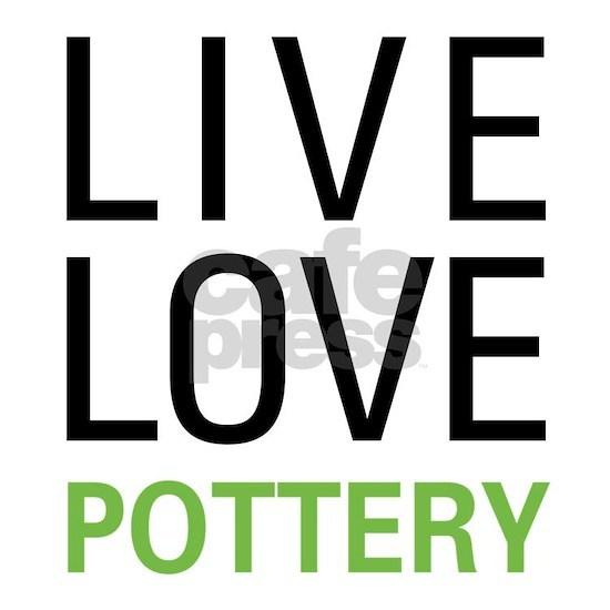 livepottery