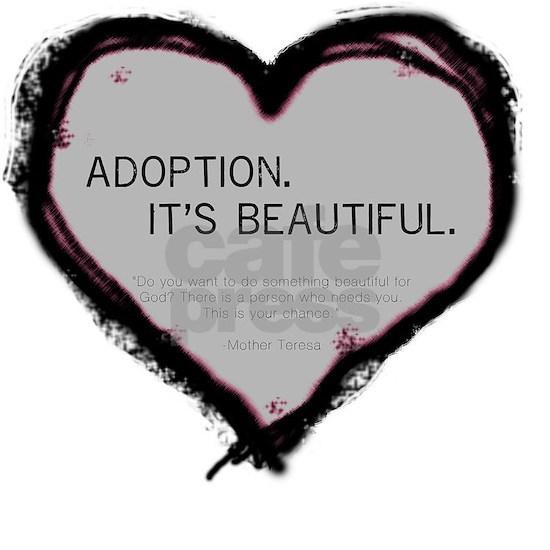 adoption beautiful 2