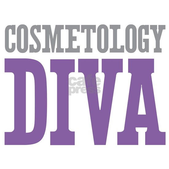 Cosmetology DIVA