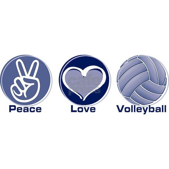 peace_love_vball