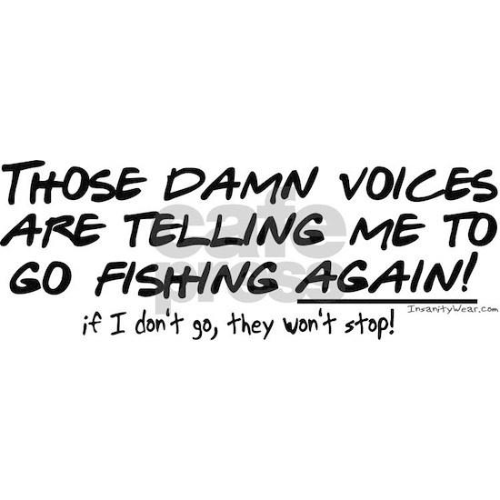 damnvoices