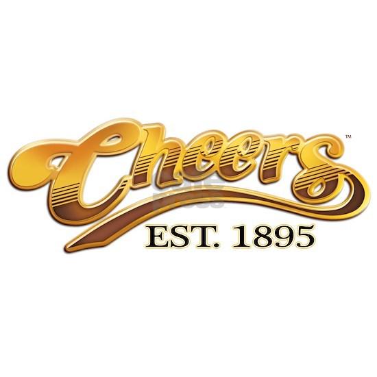 Cheers 1895