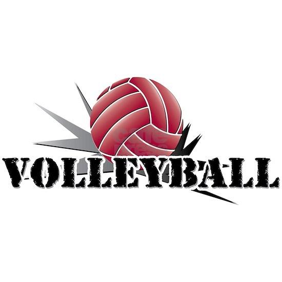 volleyball_starburst