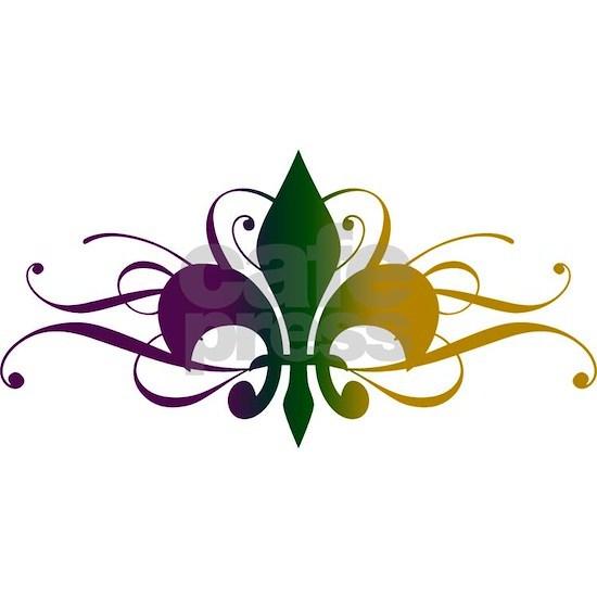 fleur-de-lis-swirls_color