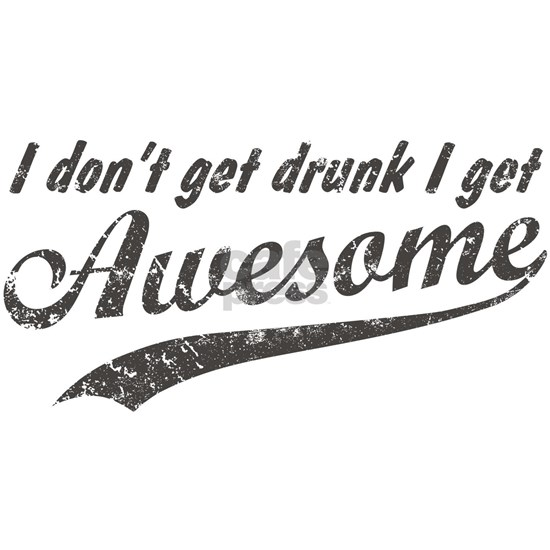 get-awesome_v_w