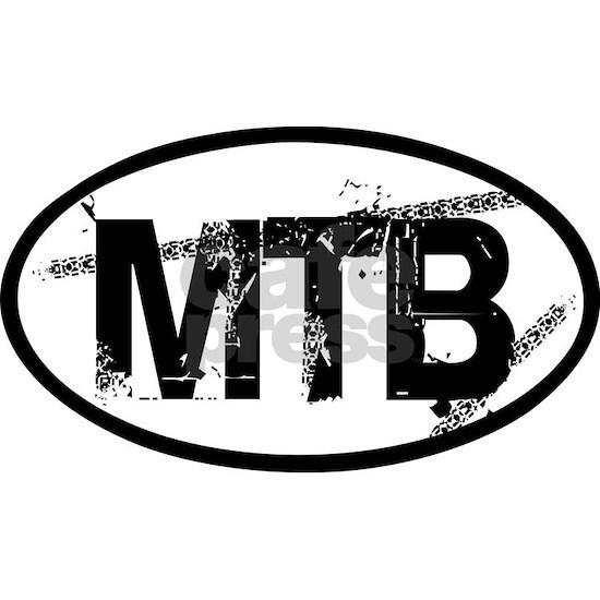 Oval_MTB