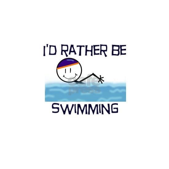 2-IdRatherBeSwimming