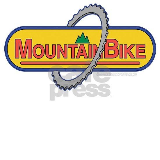 10x10_apparel mountainbike copy