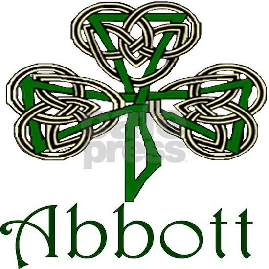 abbottknot