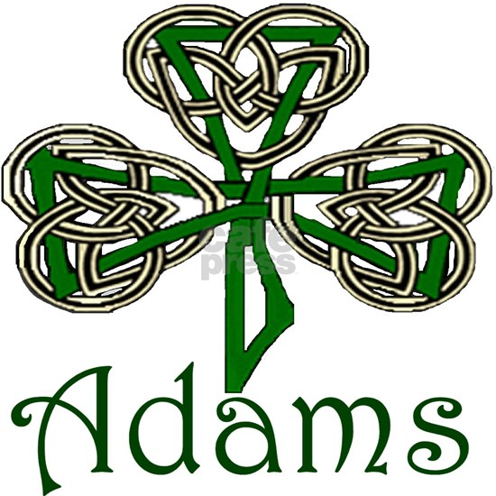 adamsknot