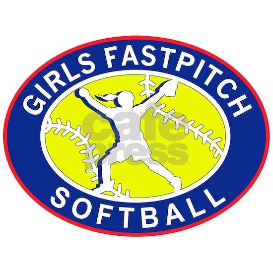 girls fastpitch