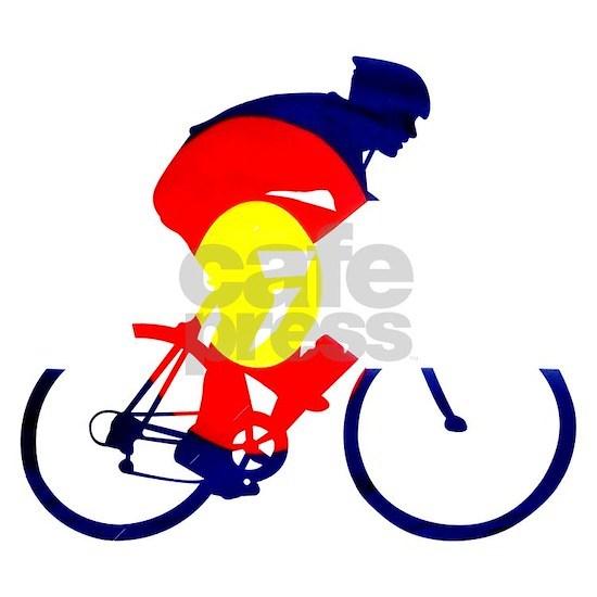 Colo_Biker