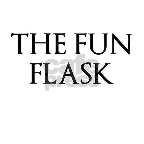 Fun Flask