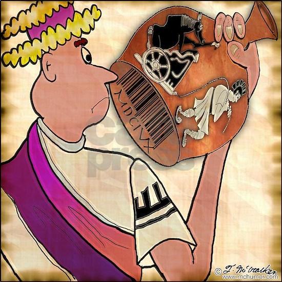 8344_roman_cartoon