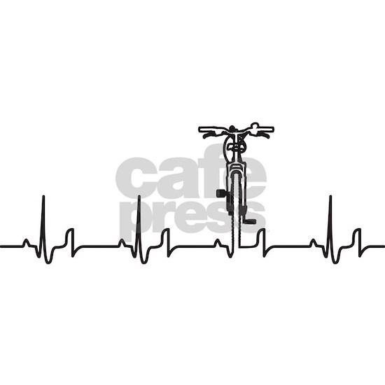 bike heartbeat
