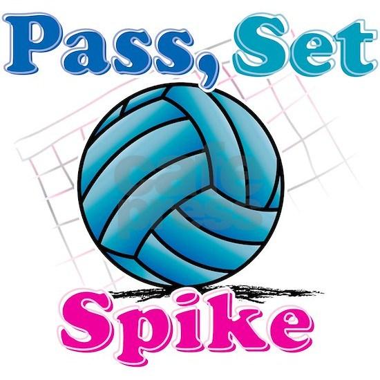pass_set_spike2