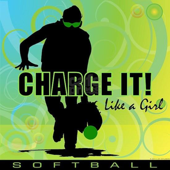 2011 Softball 42