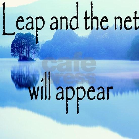 3-Leap