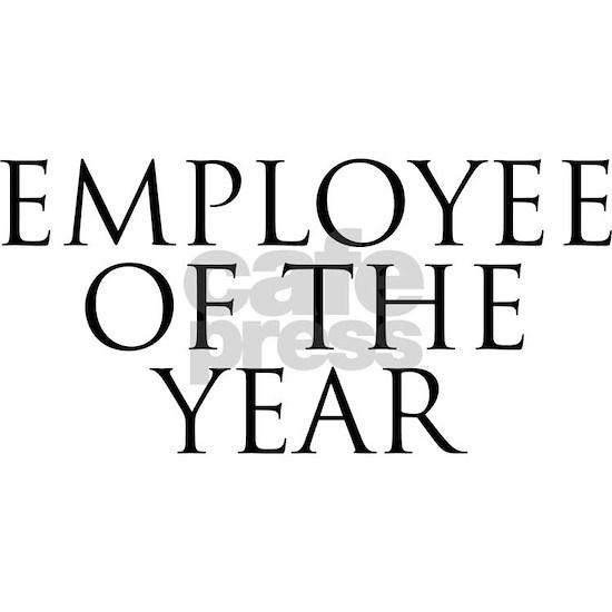 employeeoftheyear