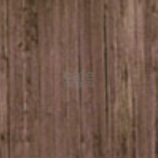 more gray wood background