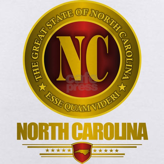 North Carolina Gold Label