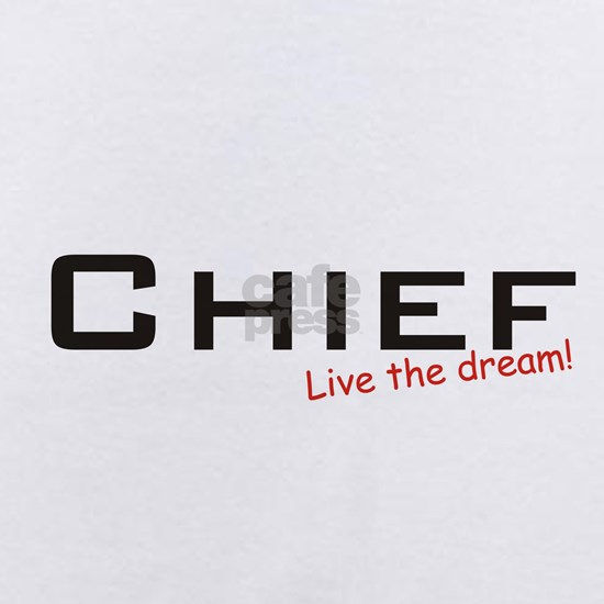 Dream_Chiefs_3kx1k