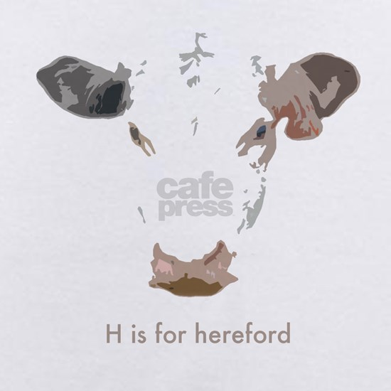 herefordt