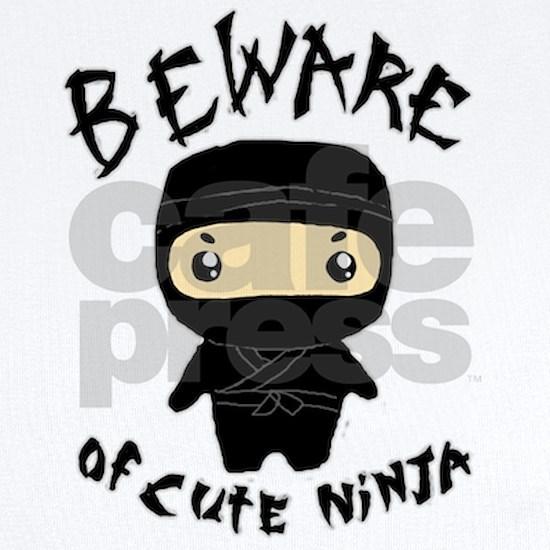 cute_ninja