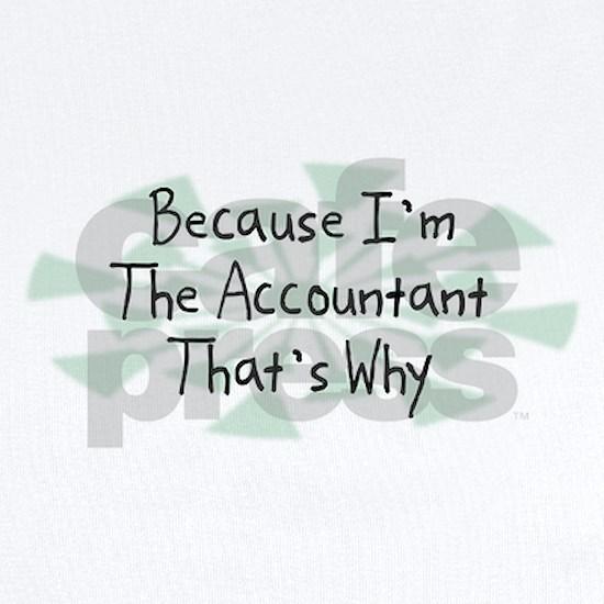 wg002_Accountant