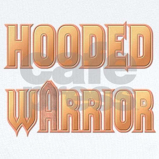 hooded-warrior-skin