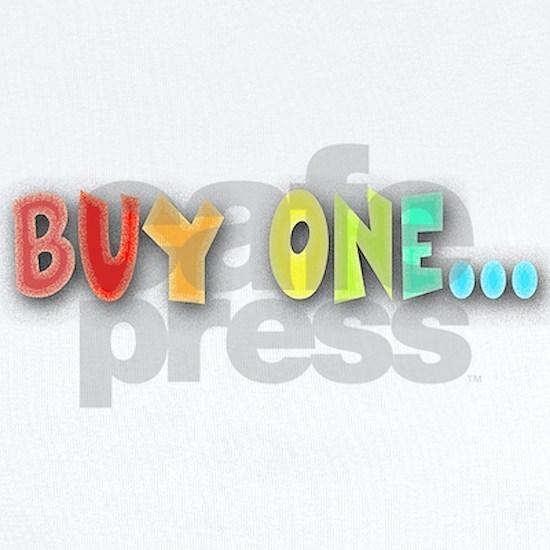 buyone