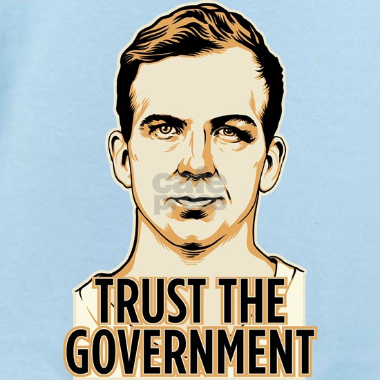 leeharveyoswald_TRUSTGOVERNMENT_1-02