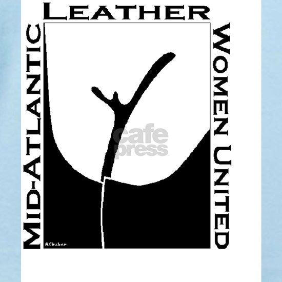 Mid Atlantic Leather Women United Logo