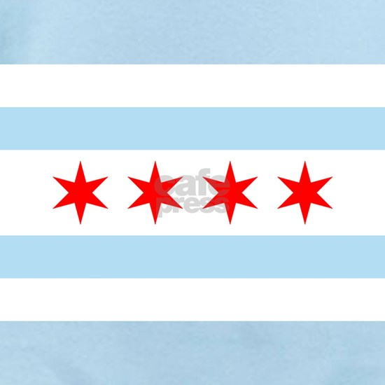 720px-Municipal_Flag_of_Chicago