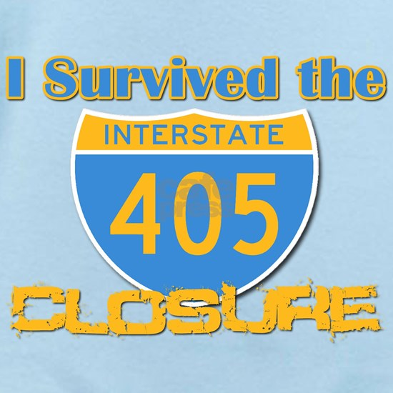 ISurvivedthe405ClosureBruins