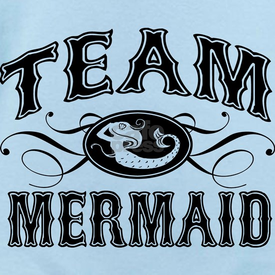 team-MERMAID_bl