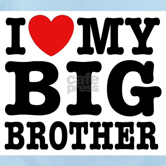 lovebigbrother
