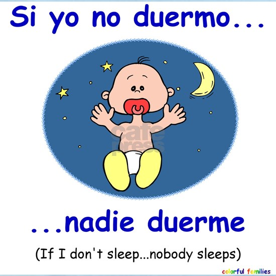 ifidontsleepSpanish1