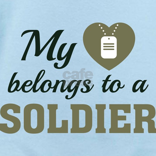 HeartBelongsSoldier1C