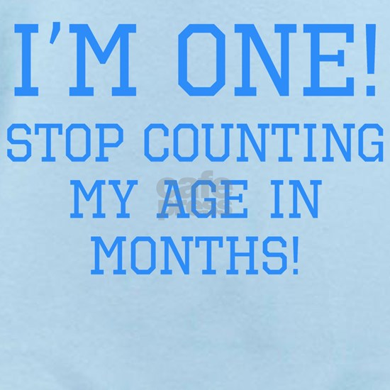 my age on