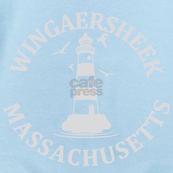 Summer Wingaersheek- massachusetts