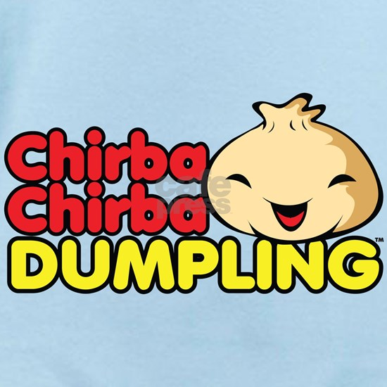The Chirba Chirba Official Logo