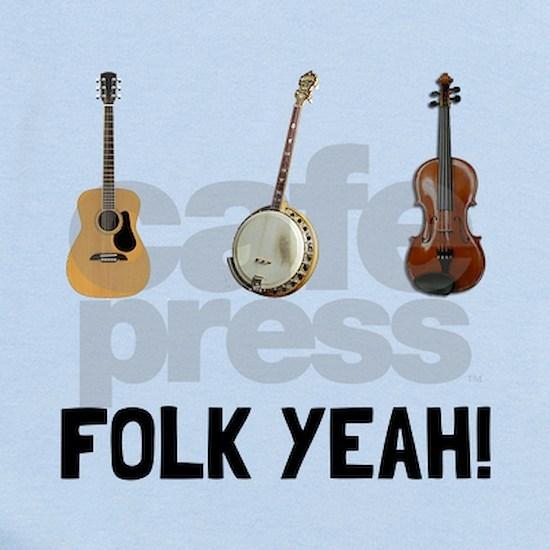 Folk Yeah