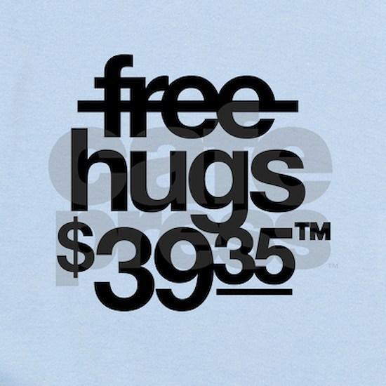 $39.35 Hugs