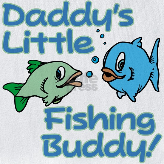 DaddysFishingBuddyBLUE