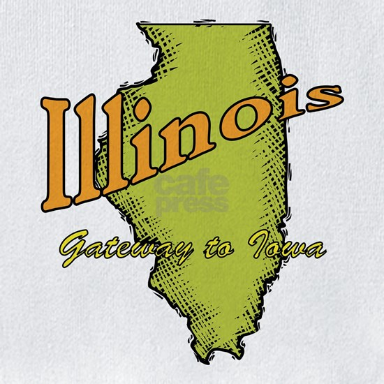 Illinois-Gateway-to-iowa
