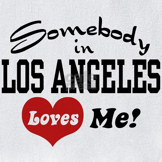 somebodylosangeles